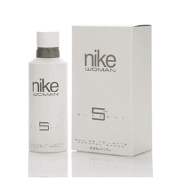 Nike 5TH Element EDT 150 ML (M)