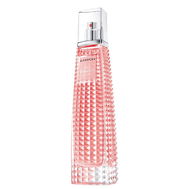 Givenchy Live Irresistible EDP 75 ML (M)