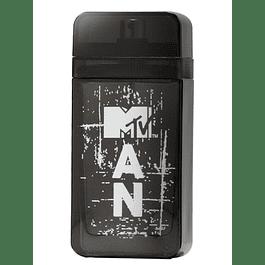 MTV EDT 75 ML (H)