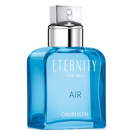Calvin Klein Eternity Air EDT 30 ML (H)