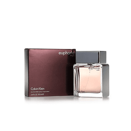 Calvin Klein Euphoria Men EDT 100 ML (H)