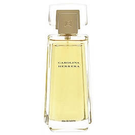 Carolina Herrera Women EDT 100 ML Tester (M)
