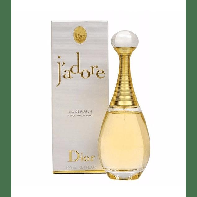 Christian Dior J'Adore EDP 100 ML (M)
