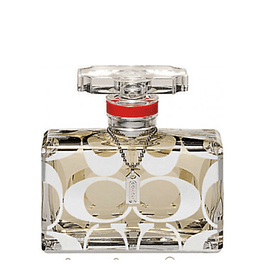 Coach EDP 90 ML Tester (M)