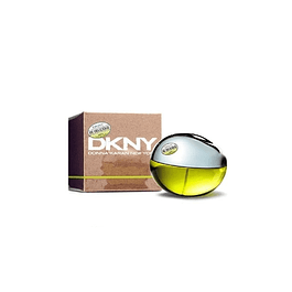 DKNY Be Delicious EDP 100 ML (M)