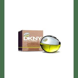 DKNY Be Delicious EDP 100 ML (M)