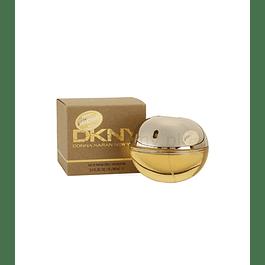 DKNY Golden Delicious EDP 100 ML (M)