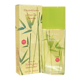 Elizabeth Arden Green Tea Bamboo EDT 100 ML (M)