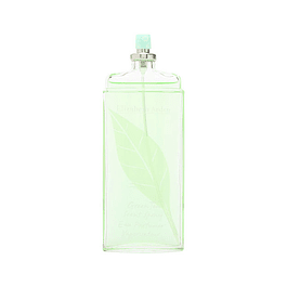Elizabeth Arden Green Tea EDP 100 ML Tester (M)