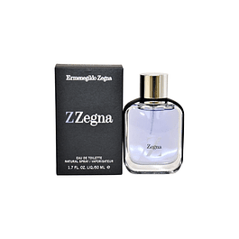 Ermenegildo Zegna Z BY Zegna EDT 100 ML (H)