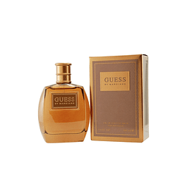 Guess Guess By Marciano Homme EDT 100 ML (H)