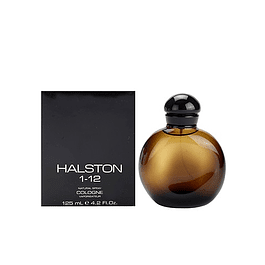 Halston Halston 1-12 EDC 125 ML (H)