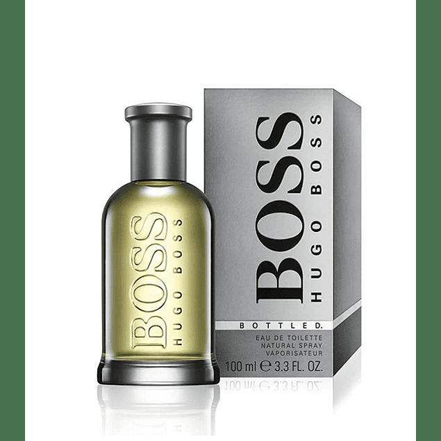 Hugo Boss Boss Bottled EDT 100 ML (H)