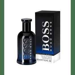 Hugo Boss Boss Bottled Night EDT 100 ML (H)