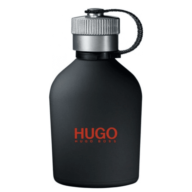 Hugo Boss Just Different EDT 75 ML (H)