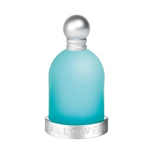 JDP Halloween Blue Drop EDT 100 ML Tester (M)