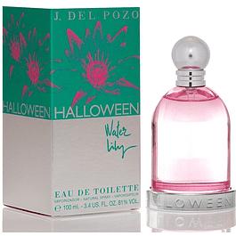 JDP Halloween Water Lily EDT 100 ML (M)