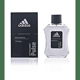 Adidas Dynamic Pulse EDT 100ML (H)