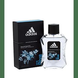 Adidas Ice Dive EDT 100 ML (H)