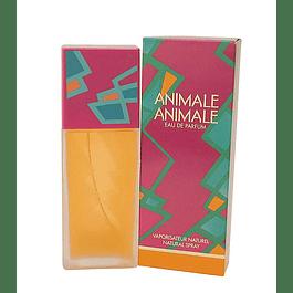Animale Animale EDP 100 ML (M)