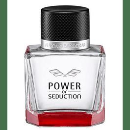Antonio Banderas Power of Seduction EDT 100 ML (H)