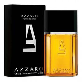 Azzaro Pour Homme EDT 50 ML (H)