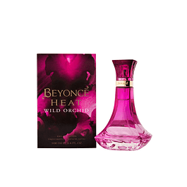 Beyonce Heat Wild Orchid EDP 100 ML (M)