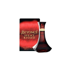 Beyonce Kissed Heat EDP 100 ML (M)
