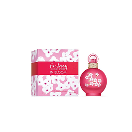 Britney Spears Fantasy in Bloom EDP 100 ML (M)
