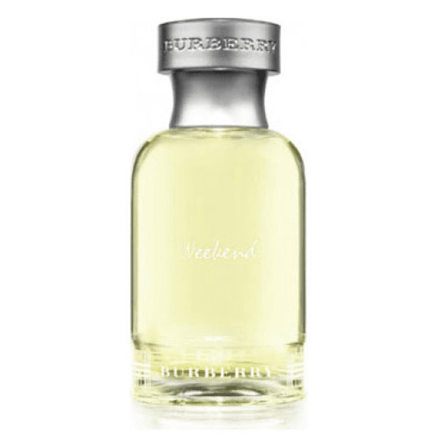 Burberry Weekend for Men EDT 100 ML (H)