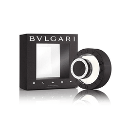 Bvlgari Black EDT 75 ML (H)