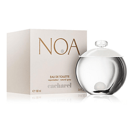 Cacharel Noa EDT 100 ML (M)
