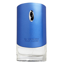 Givenchy Blue Label Pour Homme EDT 100ML (H)