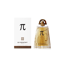 Givenchy PI EDT 100 ML (H)