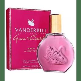 Gloria Vanderbilt Minuit EDP 100 ML (M)