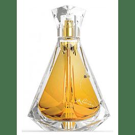 Kim Kardashian Pure Honey EDP 100 ML (M)