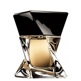 Lancome Hypnose Homme EDT 75 ML (H)