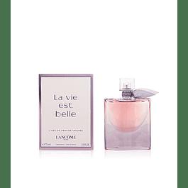 Lancome La Vie Est Belle EDP 75 ML (M)