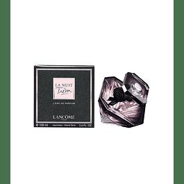 Lancome Tresor La Nuit EDP 100 ML (M)