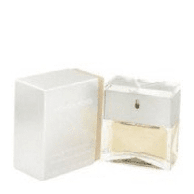 Michael Kors Women EDP 100 ML (M)