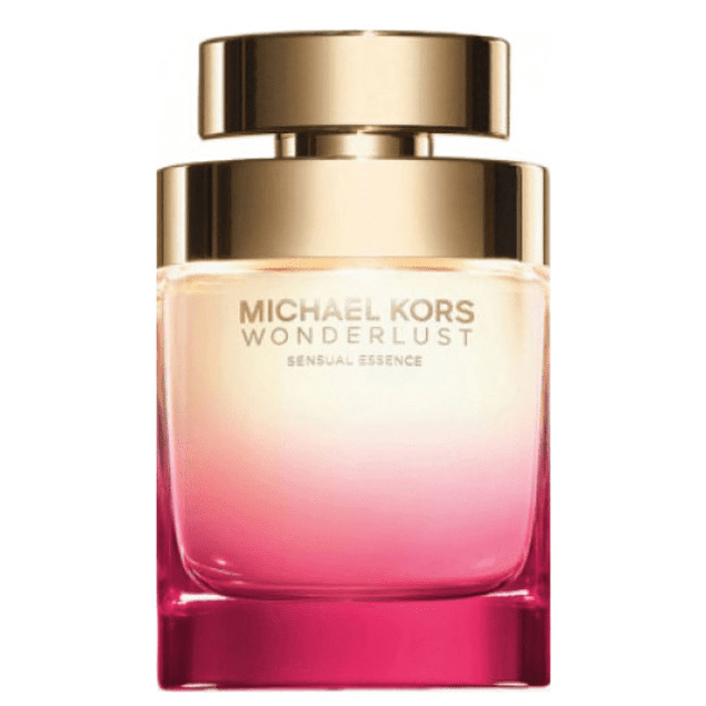 Michael Kors Wonderlust Sensual Essence EDP 100 ML (M)