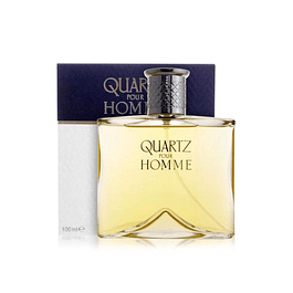 Molyneux Quartz Homme EDT 100ML (H)