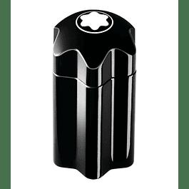 Montblanc Emblem EDT 100 ML Tester (H)