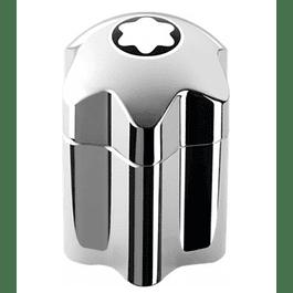 Montblanc Emblem Intense EDT 100ML (H)