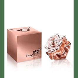 Montblanc Lady Emblem Elixir EDP 75 ML (M)