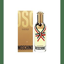 Moschino Femme EDT 75 ML (M)