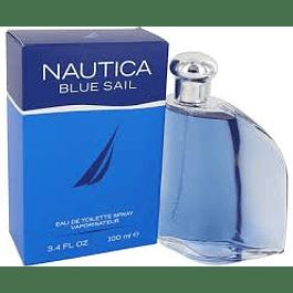 Nautica Blue Sail EDT 100 ML (H)