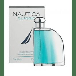 Nautica Nautica Classic EDT 100 ML (H)