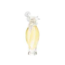 Nina Ricci L'Air Du Temps EDT 100 ML Tester (M)