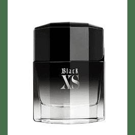 Paco Rabanne Black XS EDT 50 ML (H)